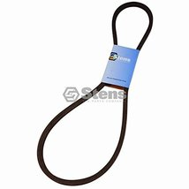 Silver Streak # 265969 Oem Spec Belt for WRIGHT MFG 71460070WRIGHT MFG 7... - $39.82