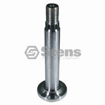 Silver Streak # 285336 Spindle Shaft for For Our 285-117For Our 285-117 - $22.90