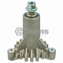 Silver Streak # 285383 Heavy-duty Spindle Assembly for AYP 130794, HUSQVARNA ... - $41.52