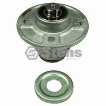 Silver Streak # 285354 Spindle Assembly for GRAVELY 51510000GRAVELY 51510000 - $75.82