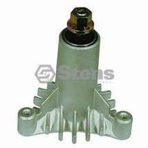 Silver Streak # 285456 Spindle Assembly for AYP 130794, HUSQVARNA 532 13 07-9... - $25.97