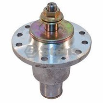 Silver Streak # 285567 Spindle Assembly for EXMARK 1-644092EXMARK 1-644092 - $83.82