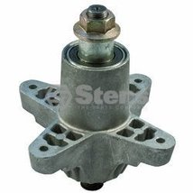 Silver Streak # 285936 Spindle Assembly for CUB CADET 918-0659, CUB CADET 918... - $68.82