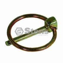 Silver Streak # 285387 Quick Pin for BOBCAT 64173-02, BOBCAT 64173-05, EXMARK... - $6.52