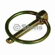 Silver Streak # 285391 Quick Pin for MTD 714-0143, MTD 914-0143MTD 714-0143, ... - $13.32