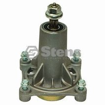 Silver Streak # 285585 Spindle Assembly for ARIENS 21546238, AYP 187292, AYP ... - $41.97
