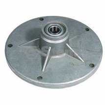 Silver Streak # 285332 Spindle Assembly for MURRAY 92574, MURRAY 90905, MURRA... - $26.00