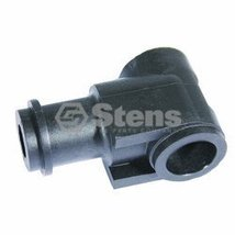 Silver Streak # 285399 Shaft Support for AYP 124035X, AYP 160395, HUSQVARNA 5... - $8.09