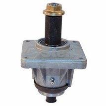 Silver Streak # 285969 Spindle Assembly for CUB CADET 918-0660B, CUB CADET 91... - $53.82