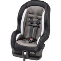 Evenflo Tribute Sport Convertible Car Seat, Maxwell [Baby Product] - $116.81