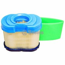 Silver Streak # 102008 Air Filter Combo for ARIENS 21544800, ARIENS 21544700,... - $20.90