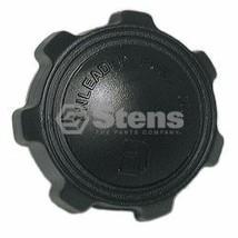 Silver Streak # 125400 Fuel Cap for AYP 140527, AYP 197725, AYP 425162, AYP 4... - $18.52