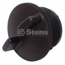 Silver Streak # 125864 Fill Cap for WACKER 119626, WACKER 0119626WACKER 11962... - $13.92