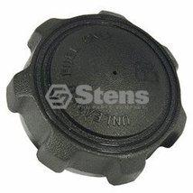Silver Streak # 125384 Fuel Cap for ARIENS 01538400, BRIGGS & STRATTON 795027... - $13.49