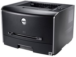 Dell 1720 Laser Printer [Office Product] - $56.43
