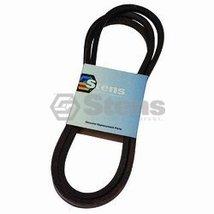 Silver Streak # 265295 OEM Spec Belt for TORO 110-0543TORO 110-0543