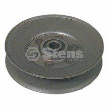 Silver Streak # 280297 V-idler for AYP 105307X, AYP 1649J, MTD 756-0399, MTD ... - $18.92