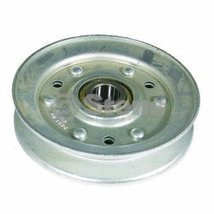 Silver Streak # 280333 Heavy-Duty V-idler for DIXIE CHOPPER 30234, TORO 65-59... - $23.48