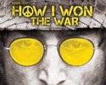 How I Won the War [DVD] (2011) Michael Crawford; John Lennon; Roy Kinnear; Ri...
