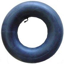 Rotary # 352 TUBE 410X350X4 L-ST - $10.23