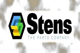 "Stens 380-100 Stealth Trimmer Line Diameter .080"" Length 50' Durable Co-... - $12.00"