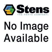 "Stens 380-102 Stealth Trimmer Line Diameter .105"" Length 30' Durable Co-Polymer - $6.79"