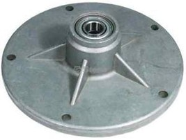 SPINDLE ASSEMBLY fits MURRAY 492574 20551 24384 24385 - $19.75