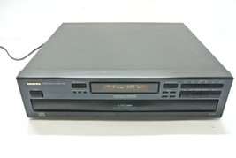Onkyo DX-C330 6-CD Compact Disc Player Changer *No Remote - $79.99