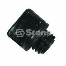 Silver Streak # 125684 Oil Plug With Seal for HONDA 15600-ZG4-003HONDA 15600-... - $8.76
