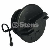 Silver Streak # 125760 Fuel Cap for STIHL 4223 350 0500STIHL 4223 350 0500 - $10.30