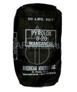 Pyrolox - 8 x 20 Mesh Filter Media (0.5 cu. ft. bag) - $108.09