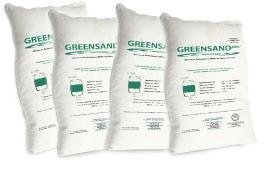 Manganese Greensand Plus (0.5 cu ft) - $56.19
