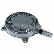 Silver Streak # 150419 Recoil Starter Assembly for BRIGGS & STRATTON 497... - $36.90