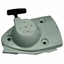 Silver Streak # 150439 Recoil Starter Assembly for STIHL 4238 190 0301, STIHL... - $47.82