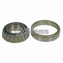 Silver Streak # 215285 Tapered Bearing Set for ARIENS 05407000, BAD BOY 010-7... - $18.92