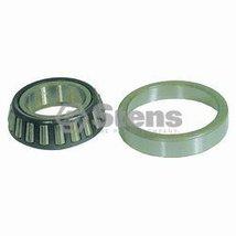 Silver Streak # 215350 Tapered Roller Bearing Set for ARIENS 05404700, ARIENS... - $21.90