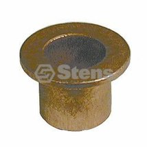 Silver Streak # 225110 Flange Bushing for MTD 748-0184MTD 748-0184 - $8.51