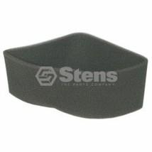 Silver Streak # 102491 Pre-filter for JOHN DEERE M70127, KAWASAKI 11013-2097,... - $6.83
