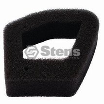 Stens 102-570 Honda 17211-Z0Z-000 Air Filter - $8.00