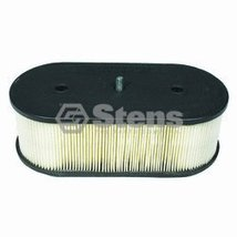 Silver Streak # 102370 Air Filter for JOHN DEERE M151769, KAWASAKI 11013-7031... - $20.28