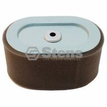 Silver Streak # 102396 Air Filter Combo For Briggs & Stratton 797033 Briggs & ... - $15.52