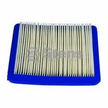 Silver Streak # 102549 Air Filter for ARIENS 21529800, BRIGGS & STRATTON 4915... - $13.92