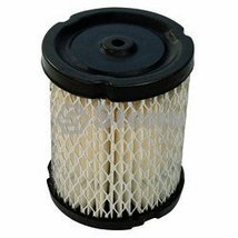 Silver Streak # 102285 Air Filter For Tecumseh 34782, Tecumseh 34782 B, Tecums... - $16.90