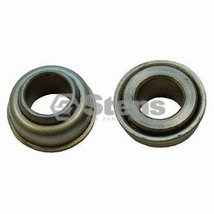 Silver Streak # 230849 Bearing Kit for For Our 175-425 Wheel AssemblyFor Our ... - $30.82