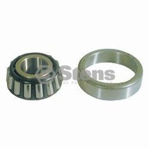 Silver Streak # 230929 Tapered Roller Bearing Set for ARIENS 69000300, ARIENS... - $20.90