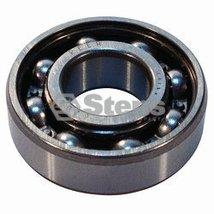 Silver Streak # 230380 Transmission Ball Bearing for CLUB CAR 1012877, E-Z-GO... - $11.52