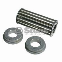 Silver Streak # 230505 Bearing Kit for For Our 175-506 Solid TireFor Our 175-... - $17.90