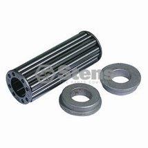 Silver Streak # 230669 Wheel Bearing Kit for ENCORE 363012, EXMARK 1-513809, ... - $17.90