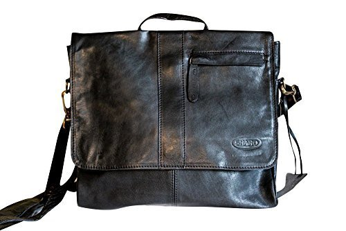 69cc5fc41359 Sharo Cross Body Black Messenger Bag and similar items. 51lhenozkll. sl1500