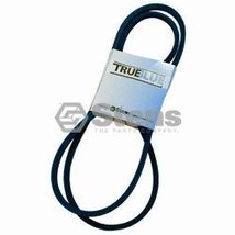 Silver Streak # 258088 True Blue Belt For Allis Chalmers 105287, Allis Chalme... - $35.95